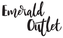 EMERALD OUTLET (002357968-T)